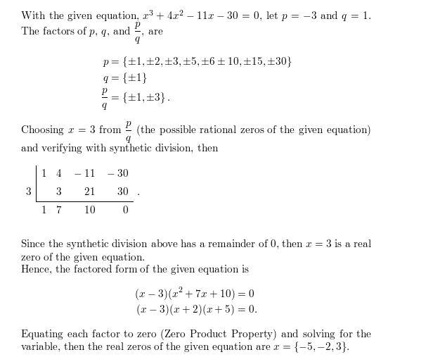 https://ccssmathanswers.com/wp-content/uploads/2021/02/Big-ideas-math-Algebra-2-Chapter.4-Polynomials-Exercise-7.5-Answer-28.jpg