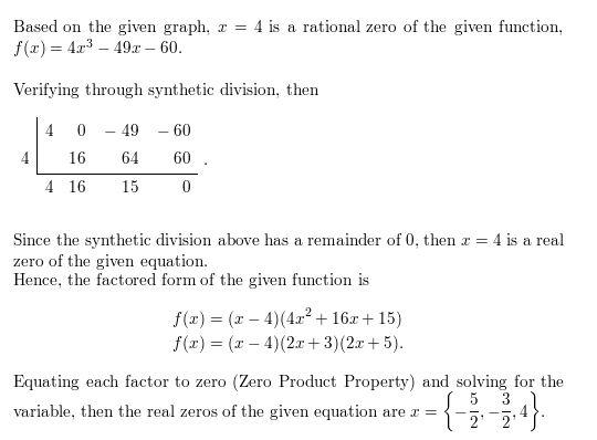 https://ccssmathanswers.com/wp-content/uploads/2021/02/Big-ideas-math-Algebra-2-Chapter.4-Polynomials-Exercise-7.5-Answer-40.jpg