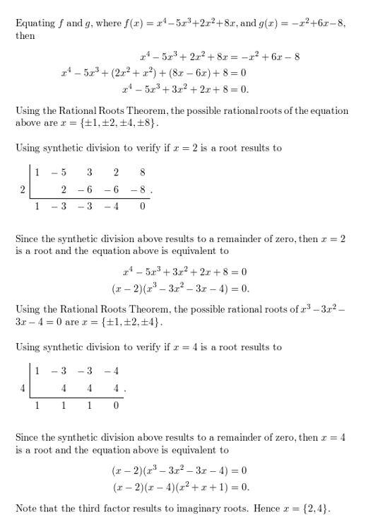 https://ccssmathanswers.com/wp-content/uploads/2021/02/Big-ideas-math-Algebra-2-Chapter.4-Polynomials-Exercise-7.5-Answer-60.jpg