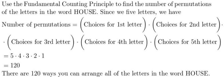 https://ccssmathanswers.com/wp-content/uploads/2021/02/Big-ideas-math-Algebra-2-chapter-10-Permutations-and-Combinations-exercise-10.5-Answer-no-1.jpg