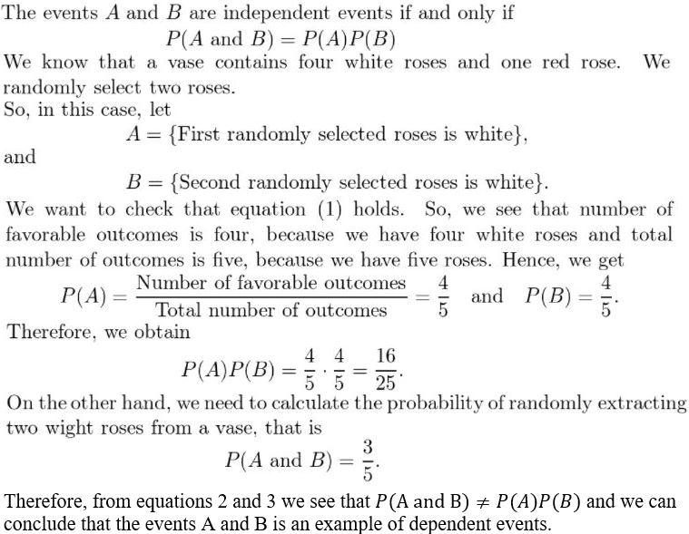 https://ccssmathanswers.com/wp-content/uploads/2021/02/Big-ideas-math-Algebra-2-chapter-10-probability-exercise-10.2-Answer-no-10.jpg