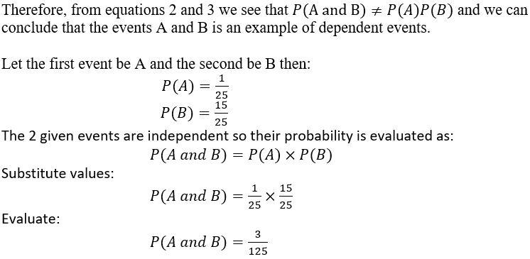 https://ccssmathanswers.com/wp-content/uploads/2021/02/Big-ideas-math-Algebra-2-chapter-10-probability-exercise-10.2-Answer-no-12.jpg