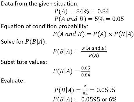 https://ccssmathanswers.com/wp-content/uploads/2021/02/Big-ideas-math-Algebra-2-chapter-10-probability-exercise-10.2-Answer-no-24.jpg