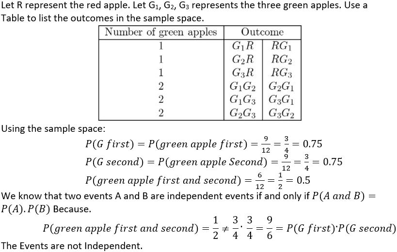 https://ccssmathanswers.com/wp-content/uploads/2021/02/Big-ideas-math-Algebra-2-chapter-10-probability-exercise-10.2-Answer-no-8.jpg