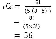 https://ccssmathanswers.com/wp-content/uploads/2021/02/Big-ideas-math-Algebra-2-chapter-10-probability-exercise-10.5-Answer-no-26.jpg