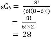 https://ccssmathanswers.com/wp-content/uploads/2021/02/Big-ideas-math-Algebra-2-chapter-10-probability-exercise-10.5-Answer-no-28.jpg