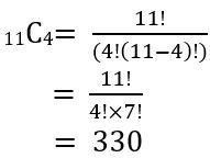 https://ccssmathanswers.com/wp-content/uploads/2021/02/Big-ideas-math-Algebra-2-chapter-10-probability-exercise-10.5-Answer-no-30.jpg