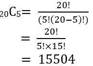 https://ccssmathanswers.com/wp-content/uploads/2021/02/Big-ideas-math-Algebra-2-chapter-10-probability-exercise-10.5-Answer-no-32.jpg