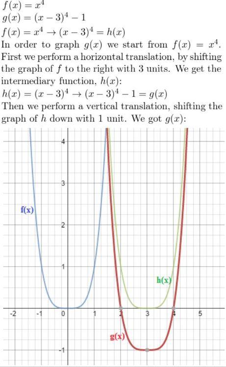 https://ccssmathanswers.com/wp-content/uploads/2021/02/Big-ideas-math-Algebra-2-chapter-4-polynomial-exercise-4.7-Answer-no-1.jpg