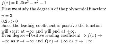 https://ccssmathanswers.com/wp-content/uploads/2021/02/Big-ideas-math-algerbra-2-chapter-4.-Polynomials-Monitoring-progress-exercise-4.1-Answer-6.jpg