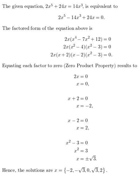 https://ccssmathanswers.com/wp-content/uploads/2021/02/Big-ideas-math-algerbra-2-chapter-4.-Polynomials-Monitoring-progress-exercise-4.5-Answer-2.jpg