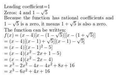 https://ccssmathanswers.com/wp-content/uploads/2021/02/Big-ideas-math-algerbra-2-chapter-4.-Polynomials-Monitoring-progress-exercise-4.5-Answer-7.jpg