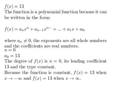 https://ccssmathanswers.com/wp-content/uploads/2021/02/Big-ideas-math-algerbra-2-chapter-4.-Polynomials-exercise-4.1-Answer-24.jpg