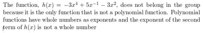 https://ccssmathanswers.com/wp-content/uploads/2021/02/Big-ideas-math-algerbra-2-chapter-4.-Polynomials-exercise-4.1-Answer-2JPG.jpg