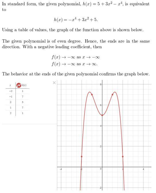 https://ccssmathanswers.com/wp-content/uploads/2021/02/Big-ideas-math-algerbra-2-chapter-4.-Polynomials-exercise-4.1-Answer-30.jpg