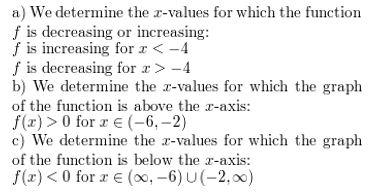 https://ccssmathanswers.com/wp-content/uploads/2021/02/Big-ideas-math-algerbra-2-chapter-4.-Polynomials-exercise-4.1-Answer-34.jpg
