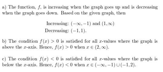 https://ccssmathanswers.com/wp-content/uploads/2021/02/Big-ideas-math-algerbra-2-chapter-4.-Polynomials-exercise-4.1-Answer-36.jpg