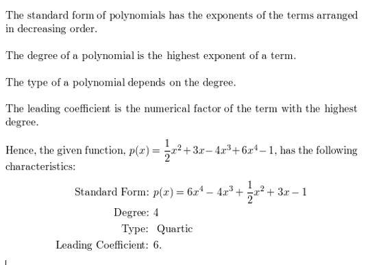 https://ccssmathanswers.com/wp-content/uploads/2021/02/Big-ideas-math-algerbra-2-chapter-4.-Polynomials-exercise-4.1-Answer-4.jpg