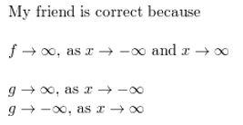 https://ccssmathanswers.com/wp-content/uploads/2021/02/Big-ideas-math-algerbra-2-chapter-4.-Polynomials-exercise-4.1-Answer-46.jpg