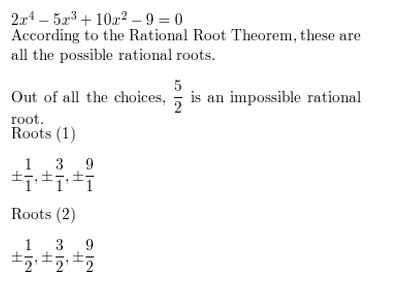 https://ccssmathanswers.com/wp-content/uploads/2021/02/Big-ideas-math-algerbra-2-chapter-4.-Polynomials-exercise-4.5-Answer-.21JPG.jpg