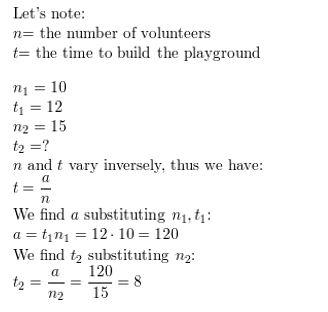 https://ccssmathanswers.com/wp-content/uploads/2021/02/Big-ideas-math-algerbra-2-chapter-7-.Rational-functions-Monitoring-progress-exercise-7.1-Answer-9.jpg