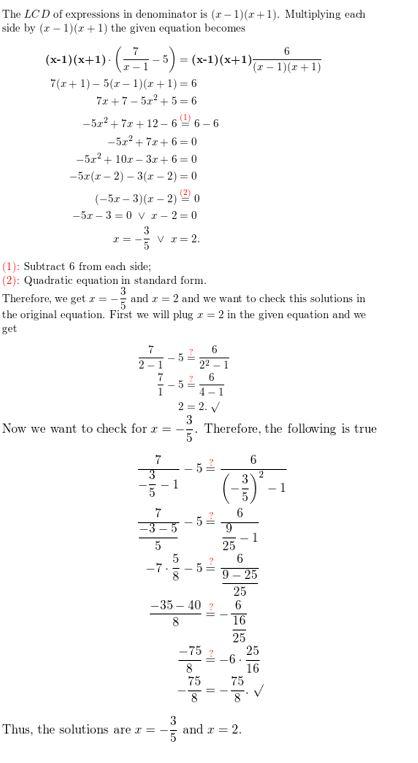 https://ccssmathanswers.com/wp-content/uploads/2021/02/Big-ideas-math-algerbra-2-chapter-7-.Rational-functions-Monitoring-progress-exercise-7.5-Answer-8.jpg