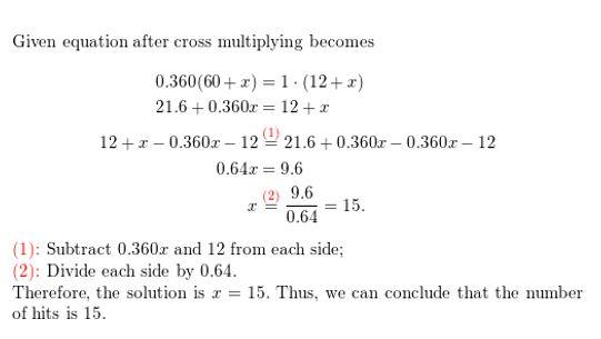 https://ccssmathanswers.com/wp-content/uploads/2021/02/Big-ideas-math-algerbra-2-chapter-7-.Rational-functions-exercise-7.5-Answer-12.jpg