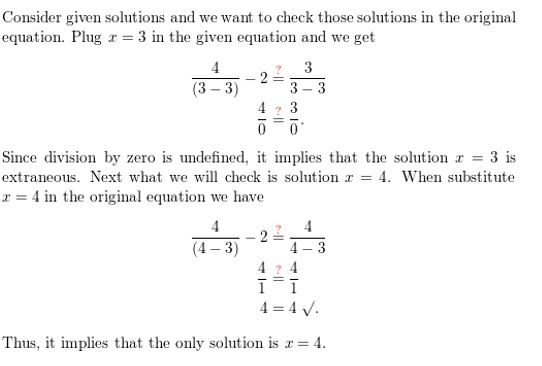 https://ccssmathanswers.com/wp-content/uploads/2021/02/Big-ideas-math-algerbra-2-chapter-7-.Rational-functions-exercise-7.5-Answer-2.jpg