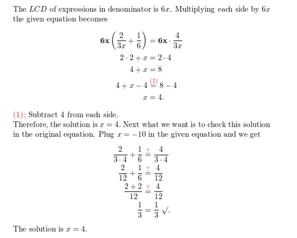 https://ccssmathanswers.com/wp-content/uploads/2021/02/Big-ideas-math-algerbra-2-chapter-7-.Rational-functions-exercise-7.5-Answer-20.jpg