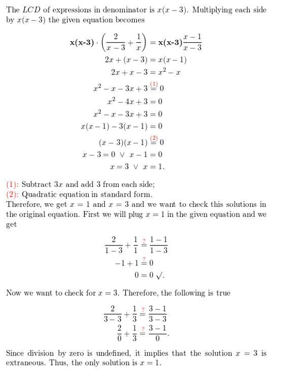 https://ccssmathanswers.com/wp-content/uploads/2021/02/Big-ideas-math-algerbra-2-chapter-7-.Rational-functions-exercise-7.5-Answer-22.jpg