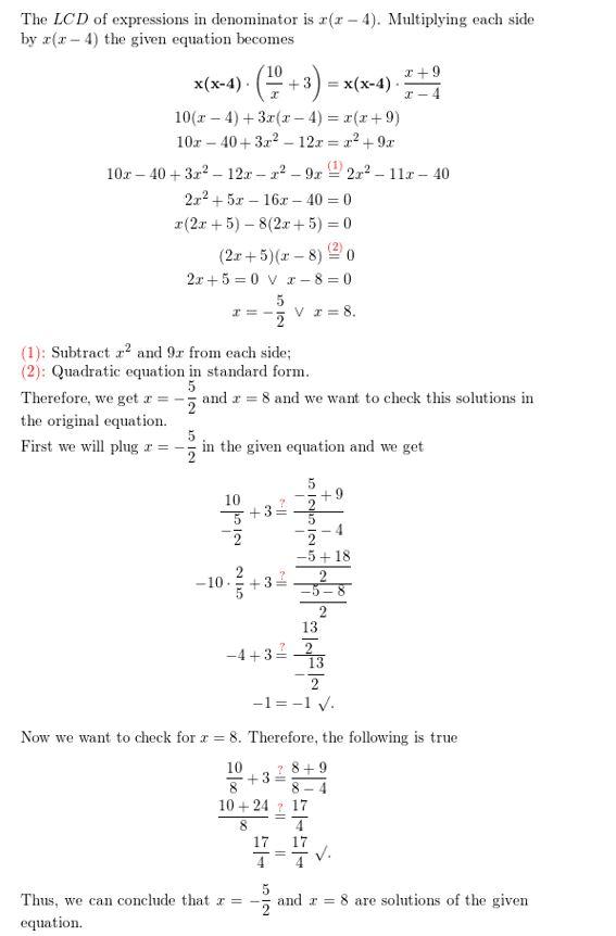https://ccssmathanswers.com/wp-content/uploads/2021/02/Big-ideas-math-algerbra-2-chapter-7-.Rational-functions-exercise-7.5-Answer-24.jpg