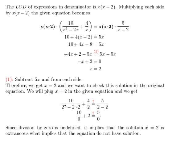 https://ccssmathanswers.com/wp-content/uploads/2021/02/Big-ideas-math-algerbra-2-chapter-7-.Rational-functions-exercise-7.5-Answer-26.jpg