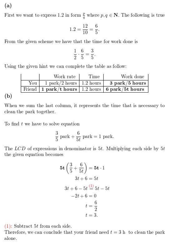 https://ccssmathanswers.com/wp-content/uploads/2021/02/Big-ideas-math-algerbra-2-chapter-7-.Rational-functions-exercise-7.5-Answer-34.jpg