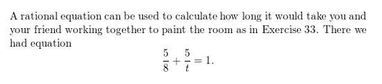 https://ccssmathanswers.com/wp-content/uploads/2021/02/Big-ideas-math-algerbra-2-chapter-7-.Rational-functions-exercise-7.5-Answer-36.jpg