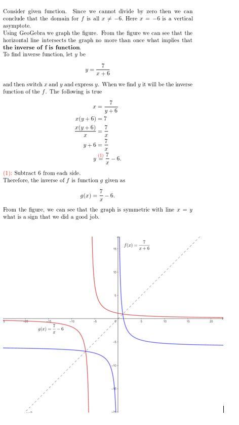 https://ccssmathanswers.com/wp-content/uploads/2021/02/Big-ideas-math-algerbra-2-chapter-7-.Rational-functions-exercise-7.5-Answer-38.jpg
