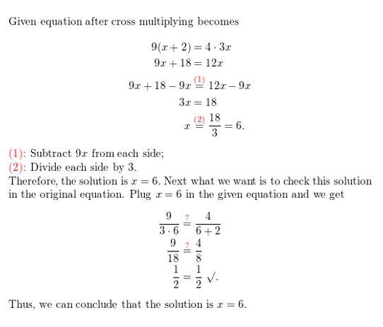 https://ccssmathanswers.com/wp-content/uploads/2021/02/Big-ideas-math-algerbra-2-chapter-7-.Rational-functions-exercise-7.5-Answer-4.jpg