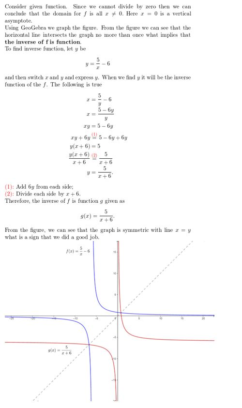 https://ccssmathanswers.com/wp-content/uploads/2021/02/Big-ideas-math-algerbra-2-chapter-7-.Rational-functions-exercise-7.5-Answer-40.jpg