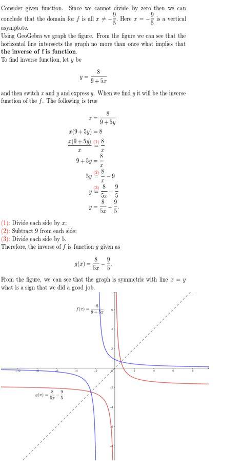 https://ccssmathanswers.com/wp-content/uploads/2021/02/Big-ideas-math-algerbra-2-chapter-7-.Rational-functions-exercise-7.5-Answer-42.jpg