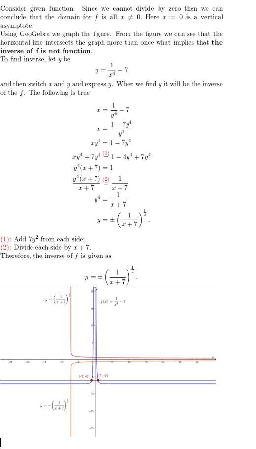 https://ccssmathanswers.com/wp-content/uploads/2021/02/Big-ideas-math-algerbra-2-chapter-7-.Rational-functions-exercise-7.5-Answer-44.jpg