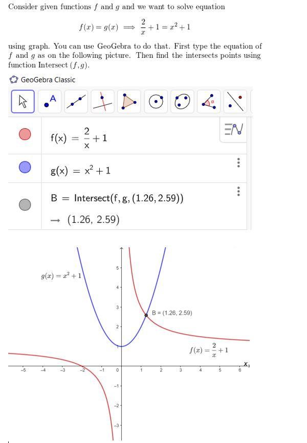 https://ccssmathanswers.com/wp-content/uploads/2021/02/Big-ideas-math-algerbra-2-chapter-7-.Rational-functions-exercise-7.5-Answer-50.jpg