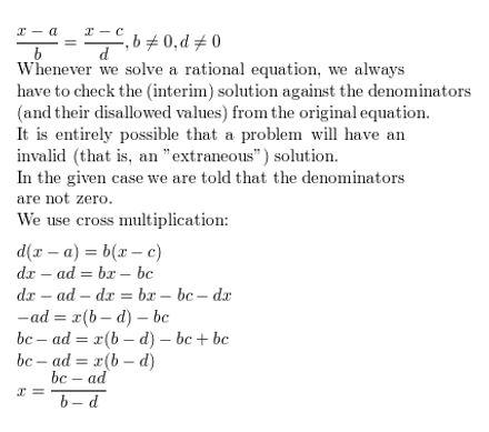 https://ccssmathanswers.com/wp-content/uploads/2021/02/Big-ideas-math-algerbra-2-chapter-7-.Rational-functions-exercise-7.5-Answer-58.jpg