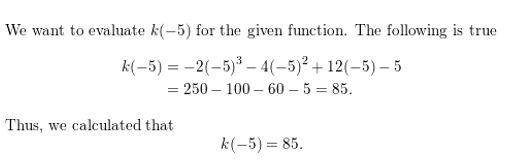https://ccssmathanswers.com/wp-content/uploads/2021/02/Big-ideas-math-algerbra-2-chapter-7-.Rational-functions-exercise-7.5-Answer-64.jpg
