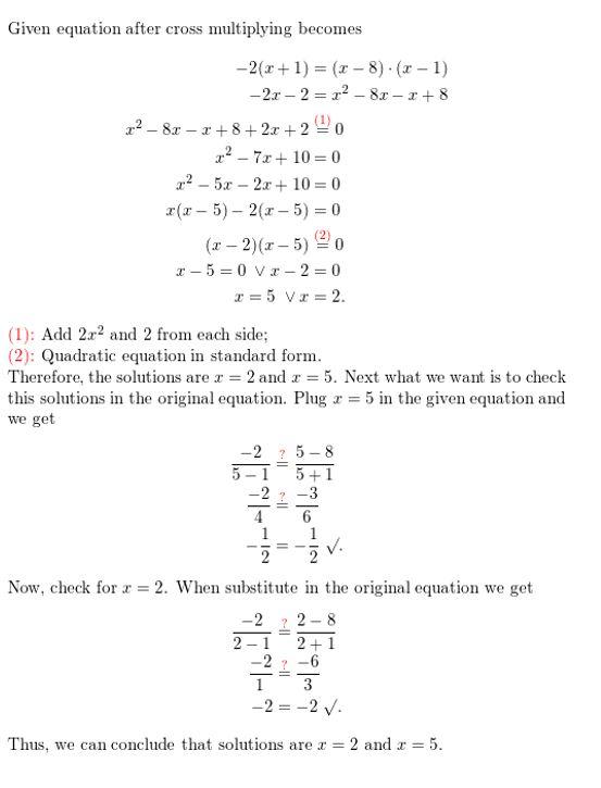 https://ccssmathanswers.com/wp-content/uploads/2021/02/Big-ideas-math-algerbra-2-chapter-7-.Rational-functions-exercise-7.5-Answer-8.jpg