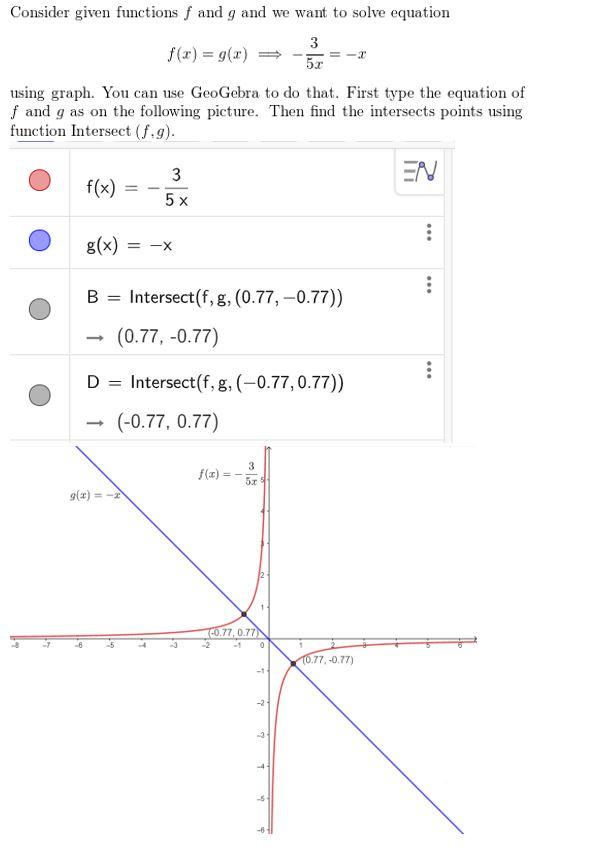 https://ccssmathanswers.com/wp-content/uploads/2021/02/Big-ideas-math-algerbra-2-chapter-7-.Rational-functions-exercise-7.5-Answer48.jpg
