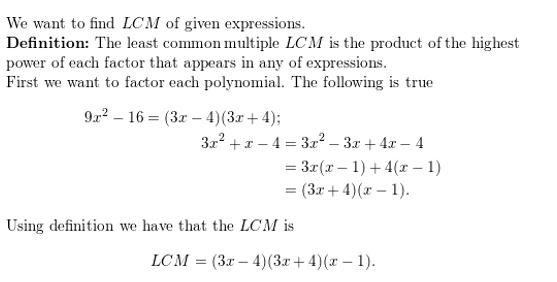 https://ccssmathanswers.com/wp-content/uploads/2021/02/Big-ideas-math-algerbra-2-chapter-7-Rational-functions-Exercise-7.4-Answer-14.jpg
