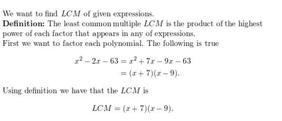 https://ccssmathanswers.com/wp-content/uploads/2021/02/Big-ideas-math-algerbra-2-chapter-7-Rational-functions-Exercise-7.4-Answer-16.jpg