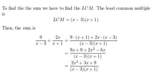 https://ccssmathanswers.com/wp-content/uploads/2021/02/Big-ideas-math-algerbra-2-chapter-7-Rational-functions-Exercise-7.4-Answer-22.jpg