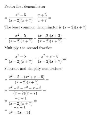 https://ccssmathanswers.com/wp-content/uploads/2021/02/Big-ideas-math-algerbra-2-chapter-7-Rational-functions-Exercise-7.4-Answer-24.jpg