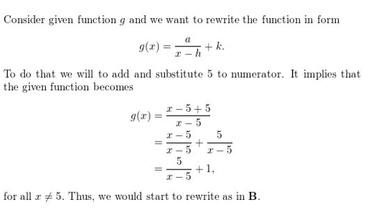 https://ccssmathanswers.com/wp-content/uploads/2021/02/Big-ideas-math-algerbra-2-chapter-7-Rational-functions-Exercise-7.4-Answer-30.jpg