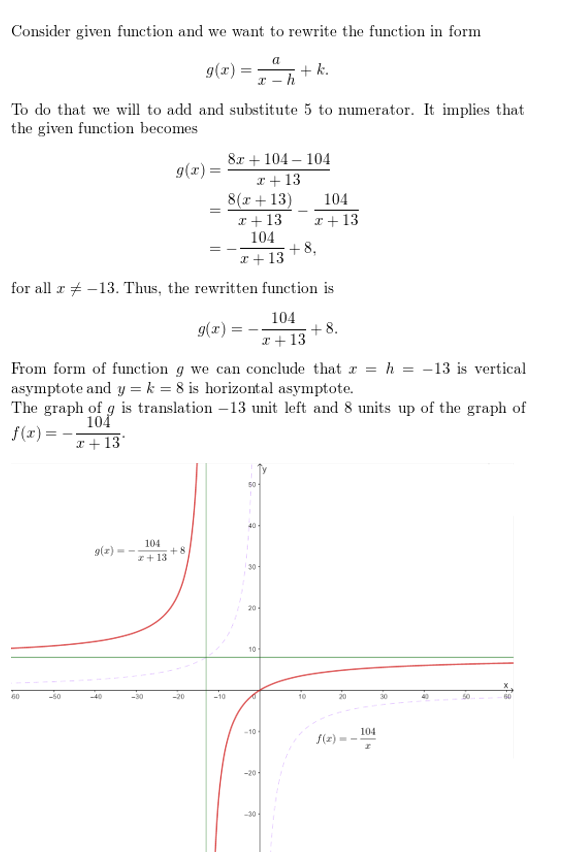 https://ccssmathanswers.com/wp-content/uploads/2021/02/Big-ideas-math-algerbra-2-chapter-7-Rational-functions-Exercise-7.4-Answer-34.png